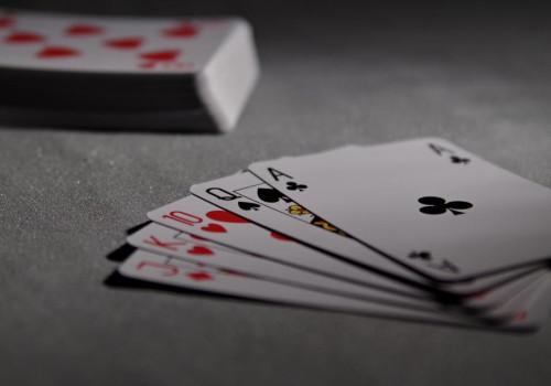 Wat is voor jou het beste casino?