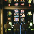 Hoe werkt een fruitautomaat in het casino precies?