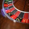 Welke verschillende soorten roulette kun je spelen?