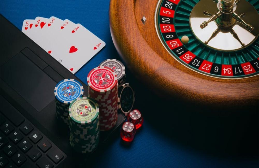 Tips om zoveel mogelijk winst te maken in een casino