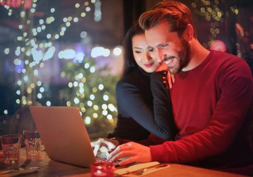 Hoe kun je je aanmelden bij een online casino?