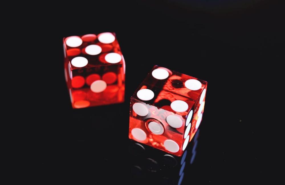 Wat is het beste casino voor jou?