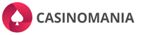 Casinomania.nl